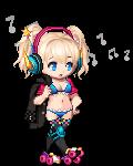 Unpleasant Hentai 's avatar