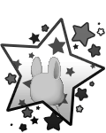 btchtrovert's avatar