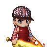 MrSmokinAces's avatar