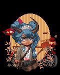Kailae's avatar
