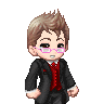 Seiji Shiratori's avatar