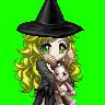 Xx.Evangeline.xX's avatar