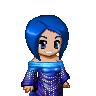 kijichan's avatar