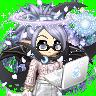 Rukia_Soul_Reaper's avatar