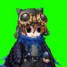 confusedginger14's avatar
