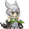 kevinwagoner's avatar