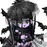 .x.st!tches.x.'s avatar