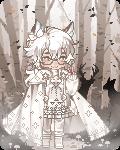 Senion's avatar