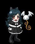 Hinakura Uchiha's avatar