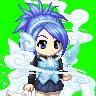 [Ooh-La]'s avatar