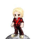Targus-Dragon