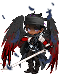 The Heartless Raven