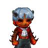 BortSlef's avatar