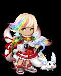 Ankarii's avatar