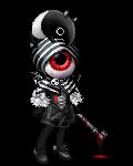 Rika Mayumi's avatar