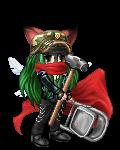 xXxBooberzFangxXx's avatar
