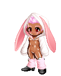 --The Bunny Incubus--