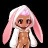 --The Bunny Incubus--'s avatar