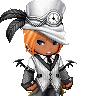 Aketon's avatar
