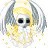 zeoxzi's avatar