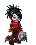 MelancholyRAWR's avatar