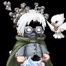 vexxishidi's avatar