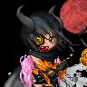 Spongy's avatar