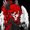 SunnShinne's avatar