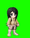 neji 19's avatar