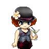 Snuggle Bunnie's avatar