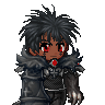 darkshadowruler's avatar