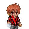 Gekkakou's avatar