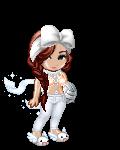 Im Sillyx3's avatar
