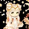 sareuhbelle's avatar