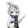 Cazzie Chikai's avatar