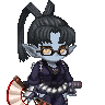 Hashimori Hasami's avatar