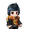 iphantom micheal's avatar