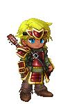 sirmartyr777's avatar