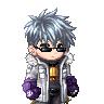 [Hatsuharu]'s avatar