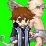 Gideon's avatar