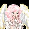 Fox Bae's avatar