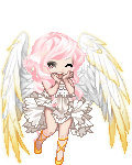 InuyaShuron's avatar