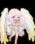 Fresh Baked Buns's avatar