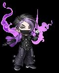 ferdz_evans's avatar