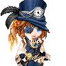 Lizanne Feraille's avatar