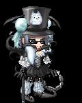 Kankuro-chan's avatar