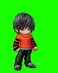 Onyx Rage's avatar