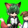 GlowingSword's avatar