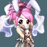 [Toshi.Muffin]'s avatar