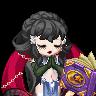 Rin Kairiu's avatar